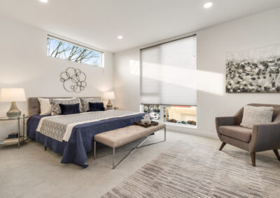 Owner's Suite at 1459 NW 87th St